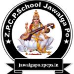 Jawalga Po School